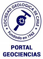 Geociencia - Sociedad Geológica de Chile